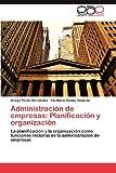 Administración de Empresas, Pavón Hernández Anivys and Gómez  Nodarse, 3659056111