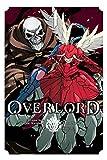 Overlord, Vol. 4 (manga) (Overlord Manga)