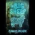 The Big Sheep: A Novel