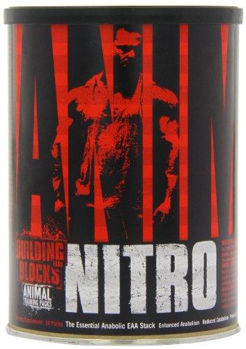 Animal Nitro (Universal Nutrit...