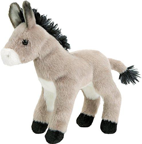 Puppet Donkey (Bordon Burro)