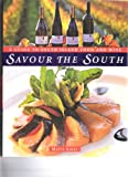Savour the South, Mavis Airey, 1869503538