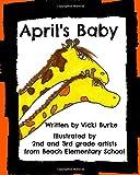 April's Baby