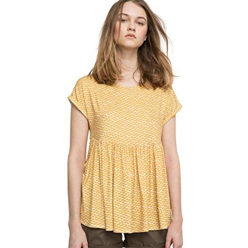 La Redoute Mademoiselle R Donna Tshirt Fantasia Taglia 3436 Altro
