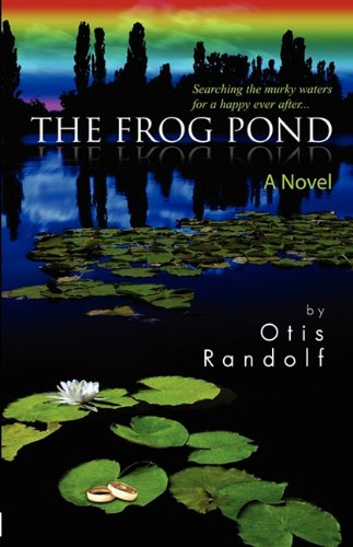 The Frog Pond pdf epub