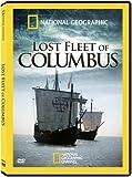 Lost Fleet Of Columbus