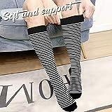 Compression Socks - Compression Sock Women & Men