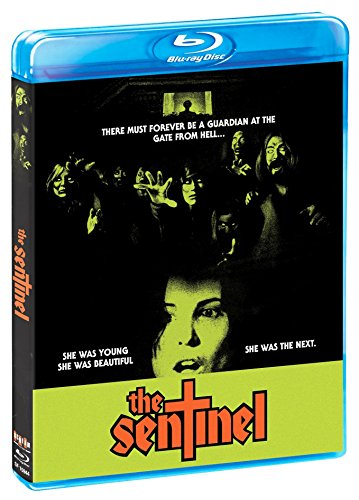 Used, The Sentinel [Blu-ray] for sale  Delivered anywhere in USA