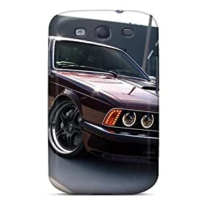 AwM8599XHRN PamarelaObwerker Awesome Cases Covers Compatible With Galaxy S3 - Bmw E24