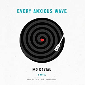 Every Anxious Wave