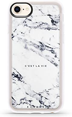 Best Cases And Cover For Iphone 8 Page 367