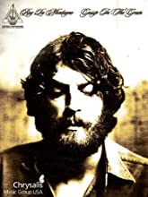 Ray LaMontagne - Gossip in the Grain (Guitar Recorded Versions)