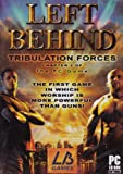 Left Behind: Tribulation Forces - PC