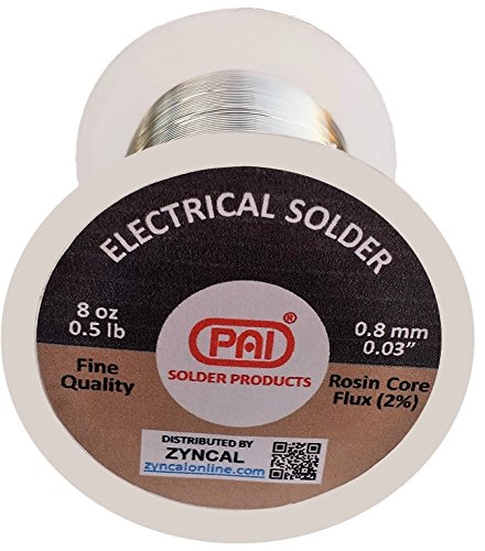 pai-solder-8-oz-tin-lead-60-40-rosin-core-flux-electrical-electronics-solder