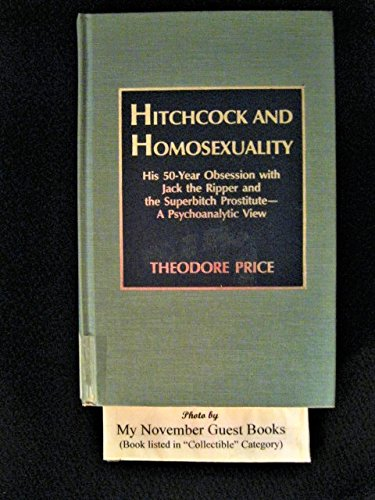 hitchcock-and-homosexuality-his-50-year-obsession-with-jack-the-ripper-and-the-superbitch-prostitute