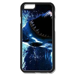 IPhone 6 Cases Shark Design Hard Back Cover Cases Desgined By RRG2G