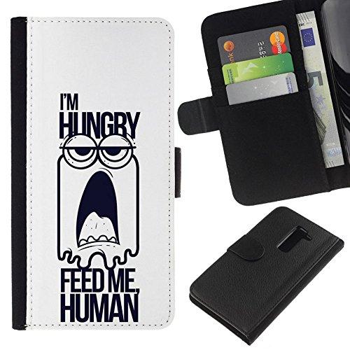 Buen accesorio de teléfono // Funda de piel tipo cartera ...