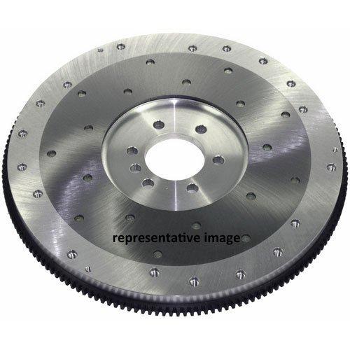 (RAM Clutches 2503 Billet Aluminum Flywheel)