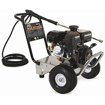 51Pxjpz1hlL._SL500_AC_SS350_ amazon com mi t m cm 3000 0mmb 3000 psi pressure washer garden Simple Wiring Schematics at panicattacktreatment.co
