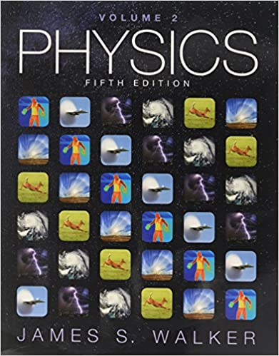 Amazon physics volume 2 5th edition 9780134031255 james s amazon physics volume 2 5th edition 9780134031255 james s walker books fandeluxe Image collections