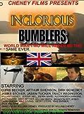 Inglorious Bumblers