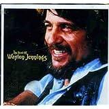The Best of Waylon Jennings