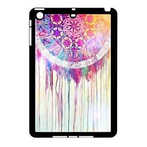 HEALTH Dream Catcher Phone Case For iPad Mini [Pattern-1]