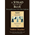 A Strad out of the blue : The incredible journey of the Gibson Stradivarius