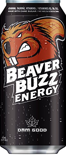 canadian-beaver-buzz-original-energy-drink-16oz-x-12pack