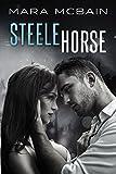 STEELE HORSE