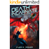 Death Incarnate: Aegis of Merlin Book 7 (The Aegis of Merlin)