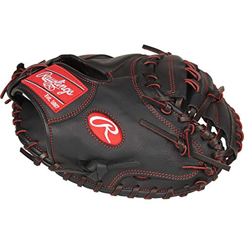 Rawlings R9 Baseball Youth Pro Taper 32