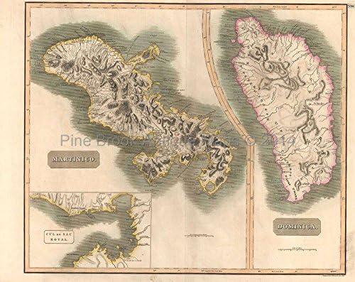 map of united kingdom, map south india, map of united arab emirates, map of iran, map of singapore, map of rajasthan, map of khajuraho, map of mumbai, map of gujarat, map of pakistan, map of burma, map of goa, map of bihar, map of kerala, map of kolkata, map of assam, world map india, map of delhi, map of yemen, map of varanasi, on images of west india map