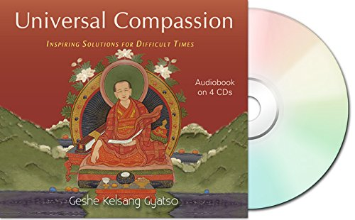 [BEST] Universal Compassion: Inspiring Solutions for Difficult Times<br />Z.I.P