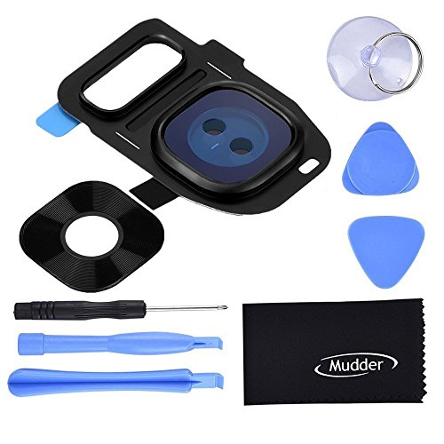 Mudder Camera Replacement Samsung Galaxy