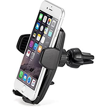 auto lock iphone ikross auto lock universal air vent car mount 7661