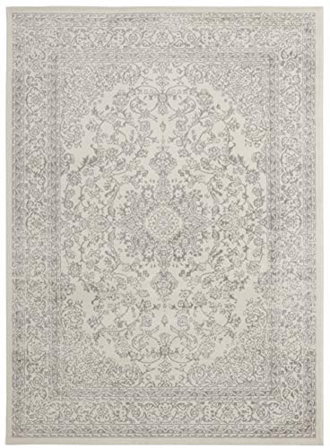 Diagona Designs Contemporary Oriental Medallion Design 8