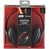 Sw E7 Headphones