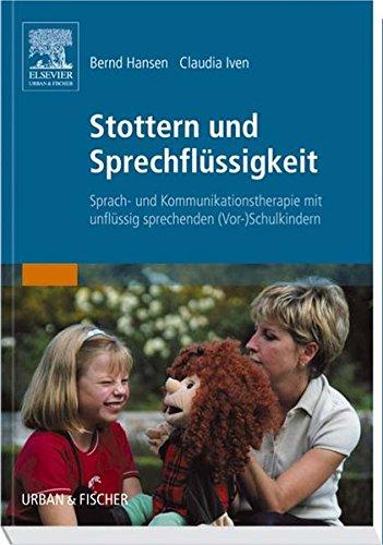stottern-und-sprechflssigkeit-sprach-und-kommunikationstherapie-mit-unflssig-sprechenden-vor-schulkindern