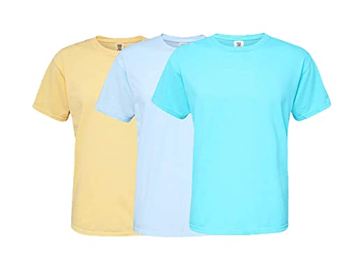 bulk t shirts amazon bulk t shirt suppliers