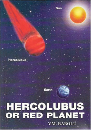 hercolubus-or-the-red-planet