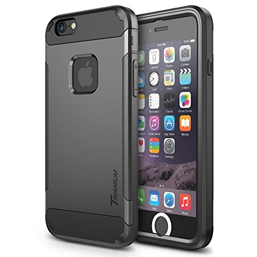Buy rugged iphone 6s case