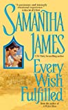 img - for Every Wish Fulfilled (Avon Historical Romance) book / textbook / text book