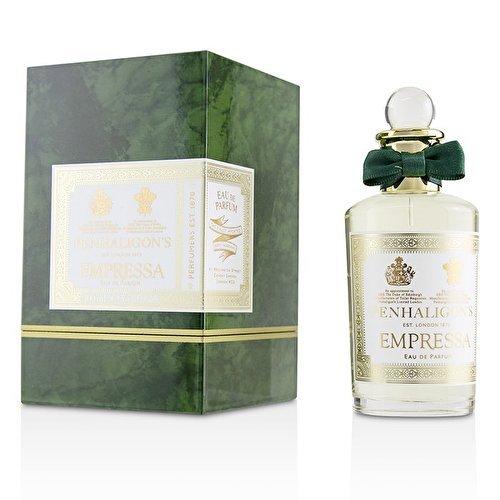 Penhaligon's - Empressa Eau de Parfum 100 Milliliter / 1.7 Ounce from PENHALIGON'S