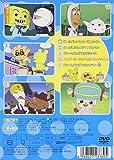 Anime - Soreike!Anpanman Wakuwaku Collection Roll Panna To Harmonica Kun [Japan DVD] VPBE-13780