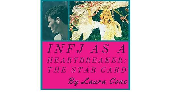 Amazon com: INFJ as a Heartbreaker: The Star Card (Audible