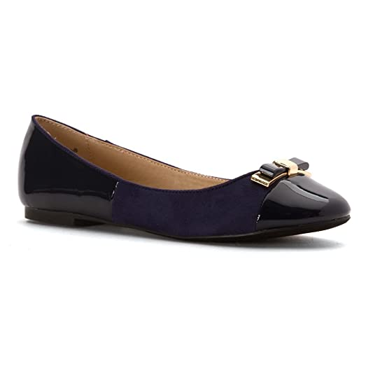 Wanted Women's Barbie Navy ...