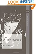 #10: The Outsiders