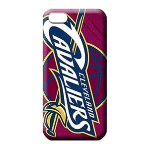 iphone 5c Popular dirt-proof Fashionable Design phone cover skin dallas mavericks nba basketball