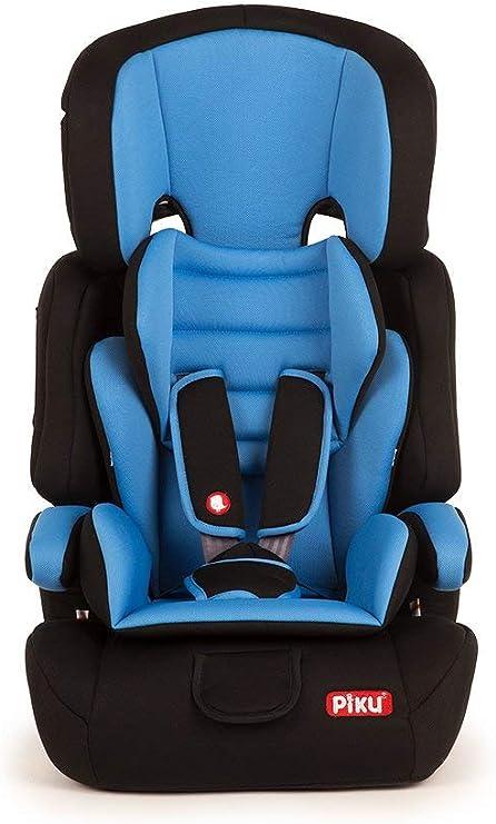 sillas de bebe para coche amazon